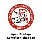 open bredase