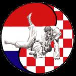 logo-makoto