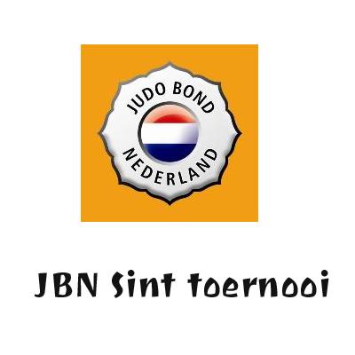 648133ebd96 Sinterklaas toernooi van Judo Bond Nederland, District Zuid Nederland