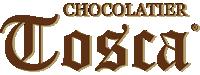 Tosca chocolaterie